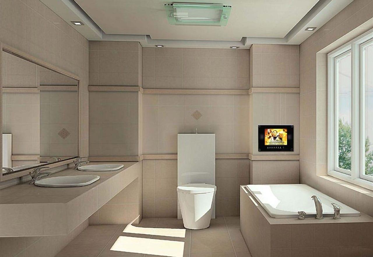 bathroom design plans - HD1200×825
