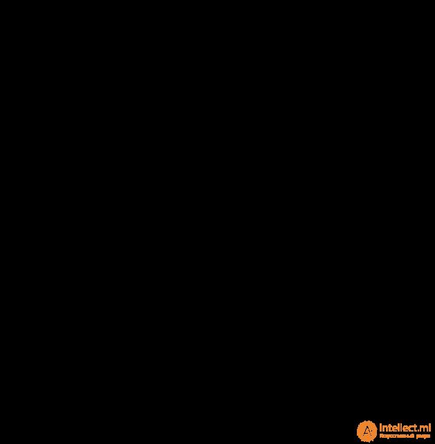 обозначение на схеме резистор 120е ухе
