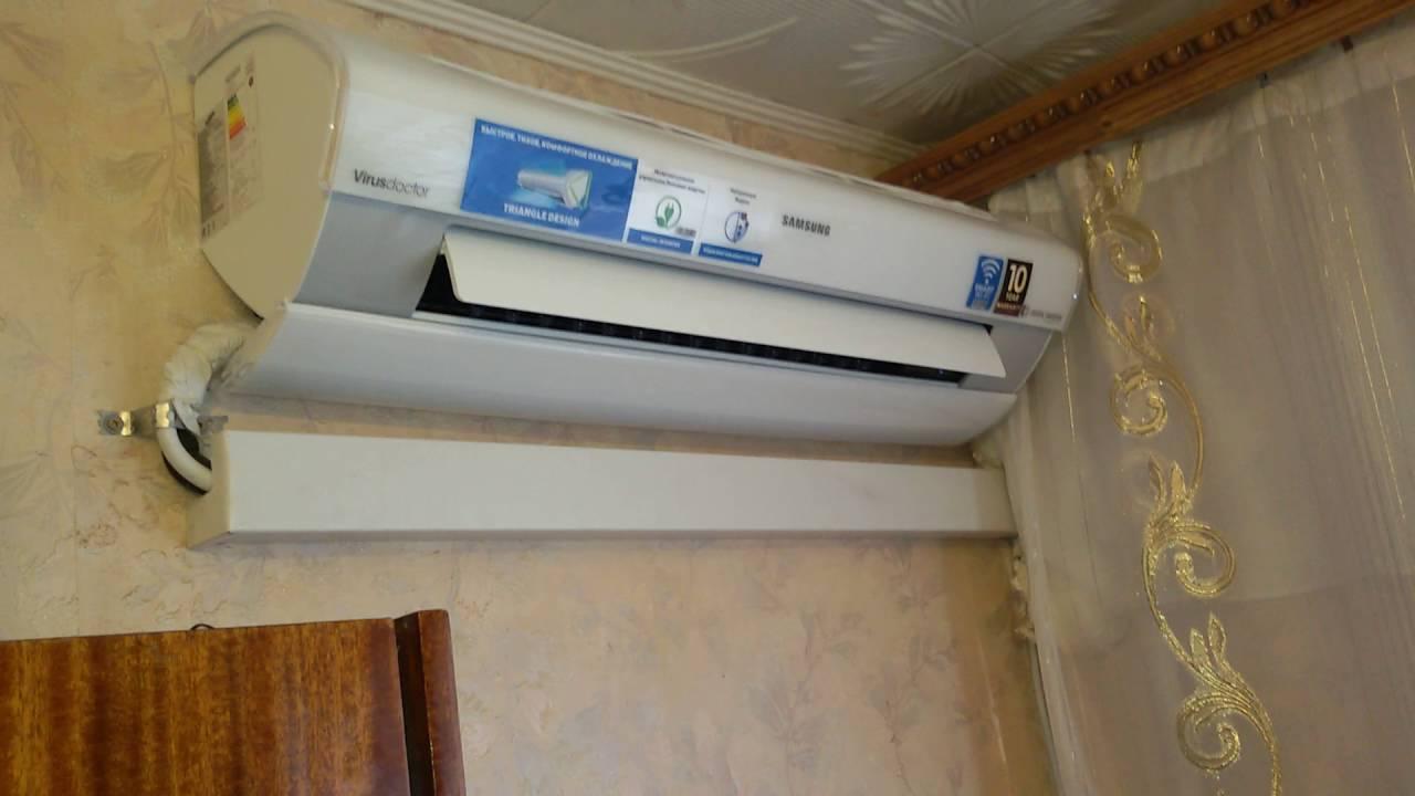 Özel evler için ısıtma ve su temini tasarımı